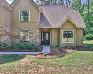 3131 N Shannon Lakes, Tallahassee image