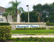 1318 Summit Run Circle, West Palm Beach image