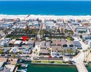 3614     Park Lane, Newport Beach image