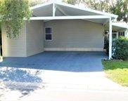 34310 Lodge Drive, Wesley Chapel image
