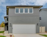 3970 W Snow Canyon St, Meridian image