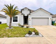 940 Nw 251st Dr 32669, Newberry image