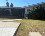 335     University Drive, Costa Mesa image