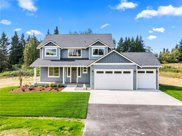7121 Riverview Road, Snohomish image