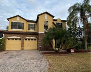 9897 Lake District Lane, Orlando image