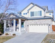 2623 E 137th Avenue, Thornton image