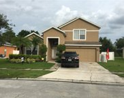 4360 Spring Blossom Drive, Kissimmee image