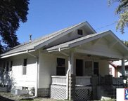 1727 S 14th Street, Lincoln image