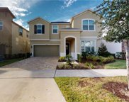 1822 Caribbean View Terrace, Kissimmee image