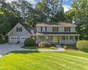 837 Brentway Ct, Lilburn image