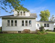 648 E Eagle Lake Road, Beecher image