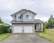 555 Goodwin  Rd, Campbell River image