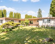 34204 18TH PL S, Federal Way image