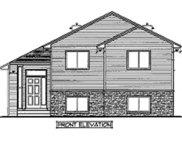 380 Mill Street, Osceola image