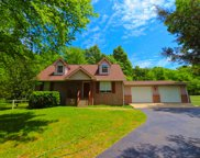 342 Oak Point Ter, Mount Juliet image