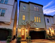 10924 Wrenwood Manor, Houston image