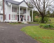 5016 Old Kentucky Rd., Morristown image