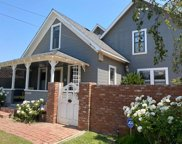320 9th St, Greenfield image
