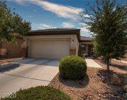 6087 Corbin Avenue, Las Vegas image