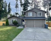 21607 95th Av Ct E, Graham image