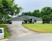 208 Lochen Court Se, Winter Haven image