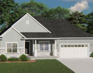 W226N7965 Timberland Dr, Sussex image