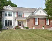 13988 W Linfield Dr, New Berlin image