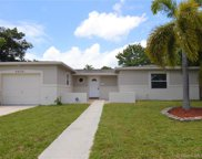 6830 Sw 8th Ct, North Lauderdale image