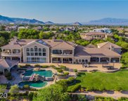 9511 Kings Gate Court, Las Vegas image