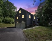 17 Farview  Drive, Branford image