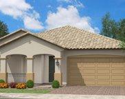 41711 W Cielo Lane, Maricopa image