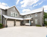 4239 Cahaba Bend, Trussville image