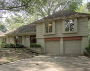 5101 W 102nd Terrace, Overland Park image