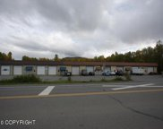 20837 Birchwood Spur Road, Chugiak image
