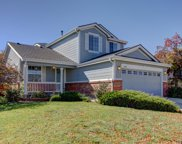 4530 Nelson Drive, Broomfield image