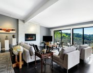 3048  Franklin Canyon Dr, Beverly Hills image
