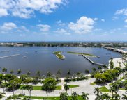 529 S Flagler Drive Unit #16e, West Palm Beach image