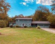 59 Salem Ridge  Drive, Salem image