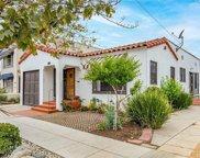 307     Walnut Avenue, Long Beach image