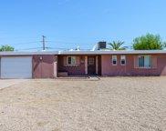 3248 E Monte Vista Road, Phoenix image