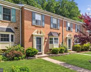 62 Bryans Mill   Way, Catonsville image