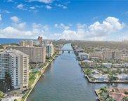 3200 Ne 36th St Unit #1512, Fort Lauderdale image