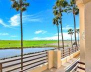 4165     Warner Avenue, Huntington Beach image
