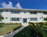 6263 NE 19th Ave Unit 923, Fort Lauderdale image