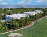 1 Residence Lane Unit #B-PH12, Key Largo image