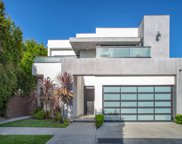 926 N Crescent Heights, Los Angeles image