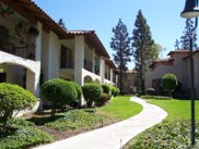 10699     San Diego Mission Road   208, Mission Valley image