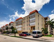 4629 Poinciana St Unit 203, Lauderdale By The Sea image