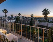100 S Doheny Dr, Los Angeles image