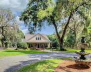 2376 County Road 202, Oxford image